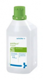Schülke Flächendesinfektionsmittel antifect n liquid (500 ml)